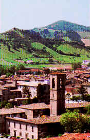 Sant'Angelo panorama.JPG (19368 byte)